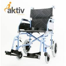 X2 WHEELCHAIR
