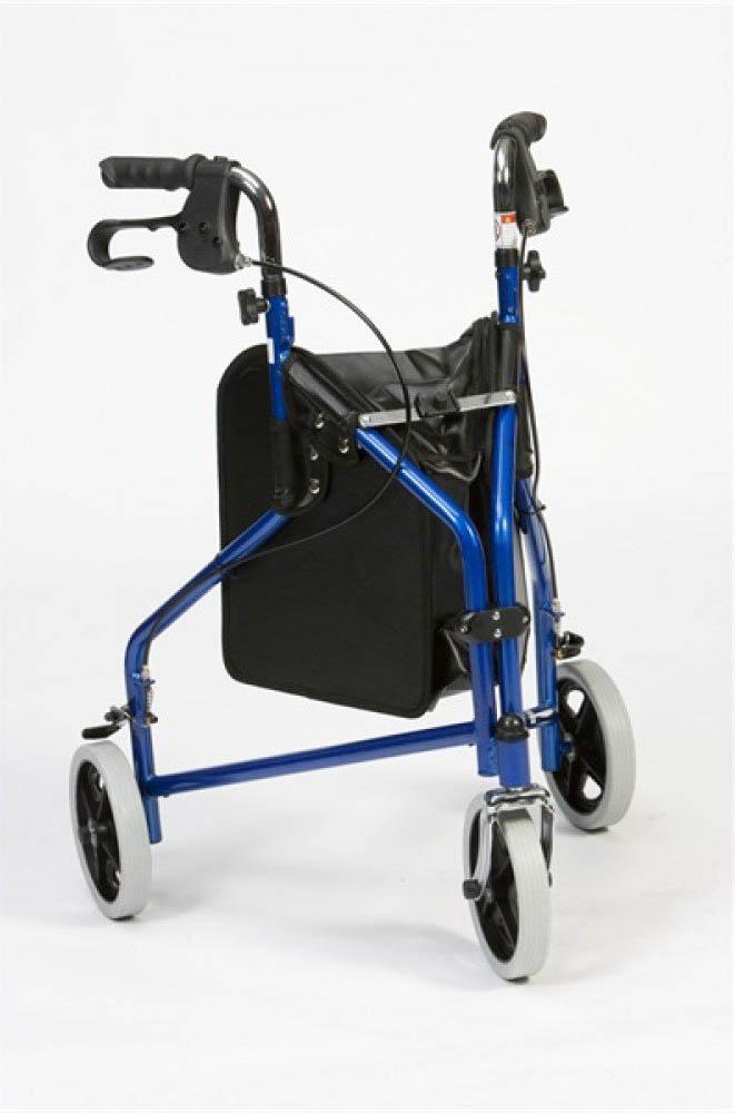 Tri walker - Simply Med